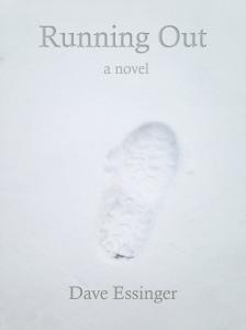 footprint-cover-v2