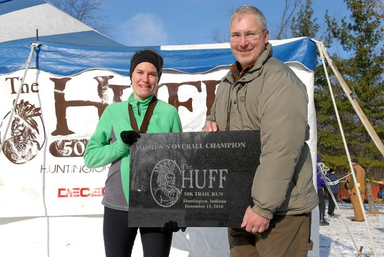 huff-alice-rd-and-prize